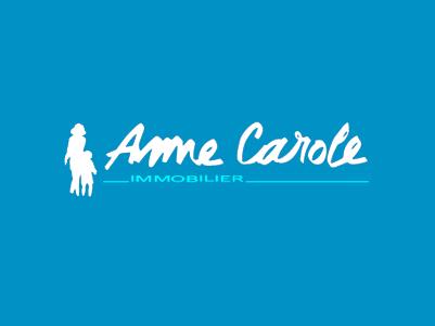 anne-carole