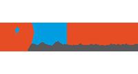 Logo W3LINE