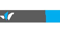 Logo Sourceamax